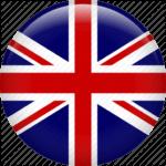 nyt online casino Visa til Storbritannien
