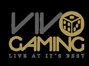 Bedste online software til casino Vivo Gaming
