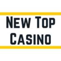nyeste online casino