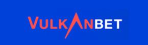 Spille Vulkan Bet Online
