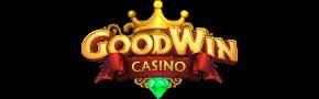 GoodWin Casino er det bedste