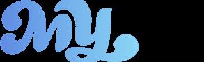 Mystake csasino logo